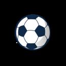 Sport Programs